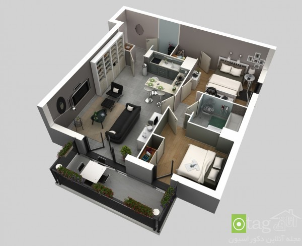 2-bedroom-bath-attached-house-plans (8)