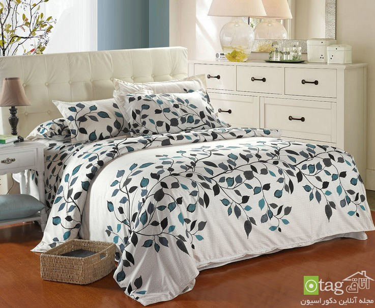 2015-Bedding-Set-Grinding-Bedding-Set-Harbor