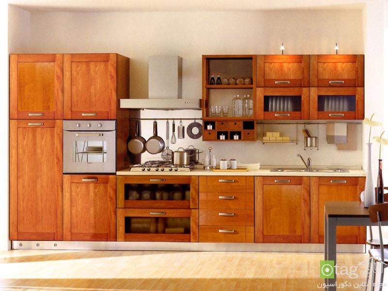 2015-cabinet-designs (11)