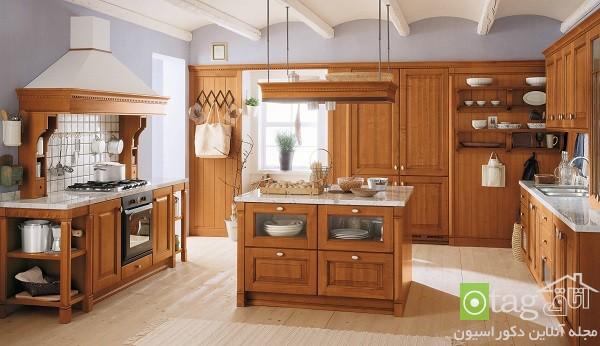 2015-cabinet-designs (6)
