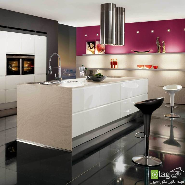 2015-cabinet-designs (7)