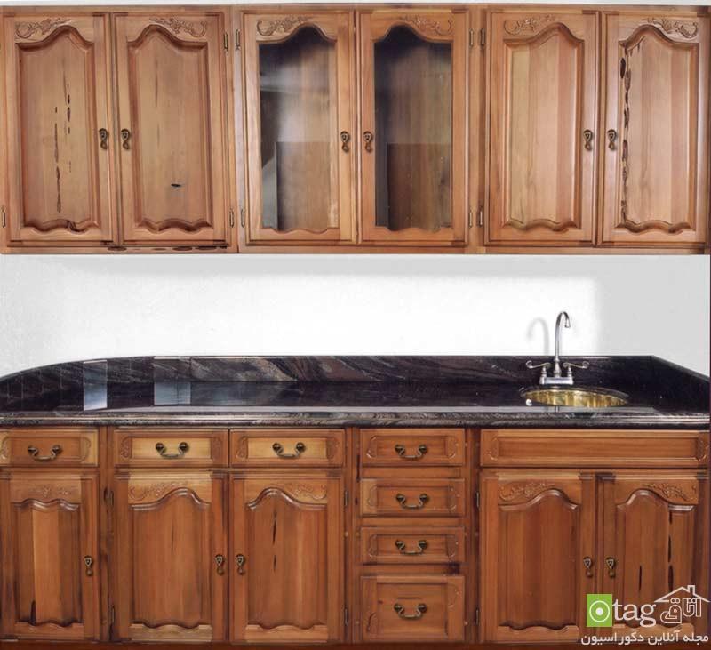 2015-cabinet-designs (9)