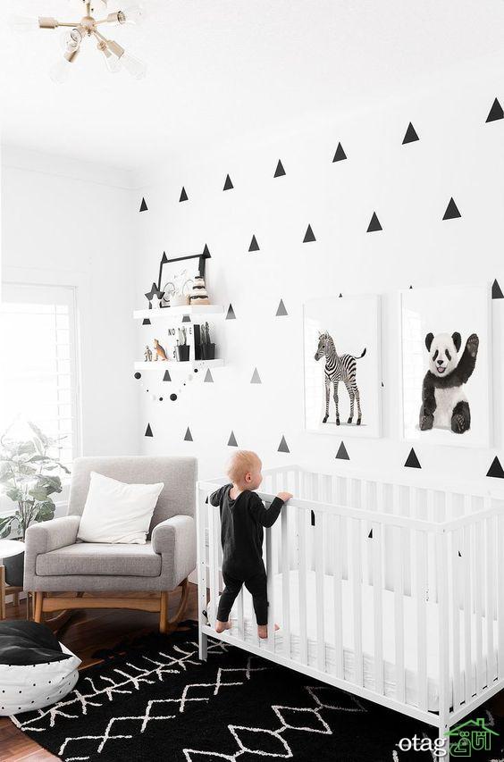 مدل های  تخت پارک نوزاد جدید و ایمن مناسب محیط های بیرون