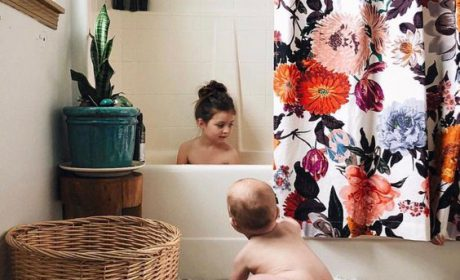 مدل پرده حمام در جنس های فوق العاده باکیفیت و شیک در سال 2020