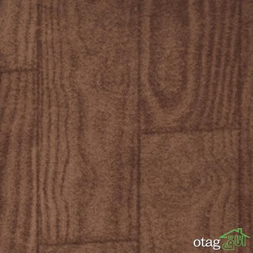 22 مدل موکت و فرش بسیار شیک مناسب تمامی اتاق های منزل