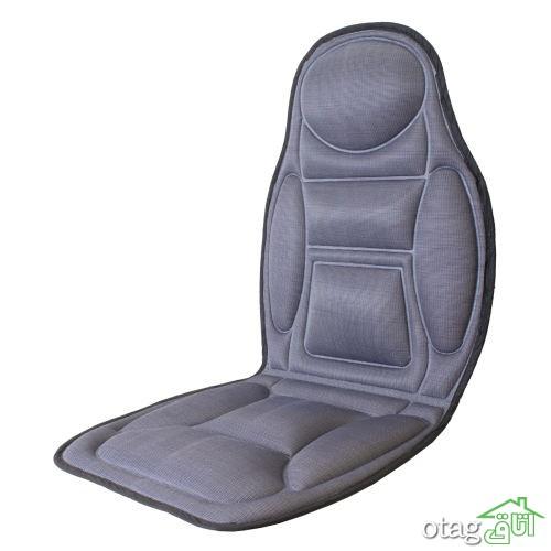 مدرن ترین مدل های صندلی راحتی تک نفره در سال 1398