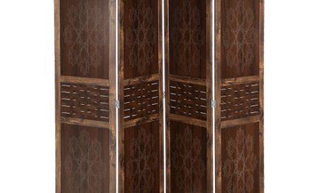 25 مدل جدید پارتیشن متحرک منزل با طراحی دکوراتیو و شیک [قیمت ارزان]