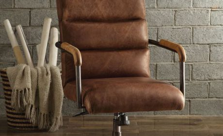 راهنمای خرید مدل های شیک میز و صندلی اداری موجود در بازار