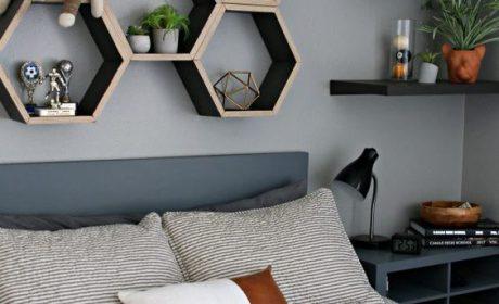 کاغذ دیواری اتاق جوان و بزرگسال مناسب اتاق های مدرن و قدیمی