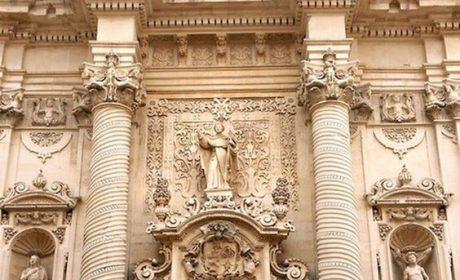 30 مدل نمای رومی ساختمان [ نمای کلاسیک ] ایرانی و خارجی 2020