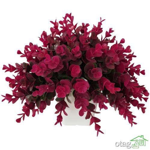 32 مدل قیمت خرید گل مصنوعی در بازار امروز [گل و گلدان مصنوعی] مدرن