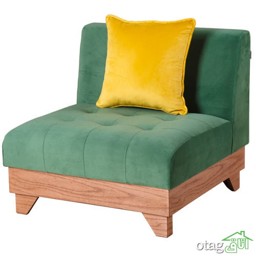 30 مدل قیمت خرید مبل تختخواب شو در بازار امروز [کاناپه تخت خواب شو] مدرن