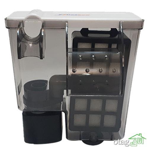لیست قیمت خرید 36 مدل تجهیزات آکواریوم [خرید اینترنتی]
