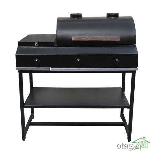 41 مدل قیمت خرید باربیکیو و کباب پز در بازار امروز + عکس و لینک خرید