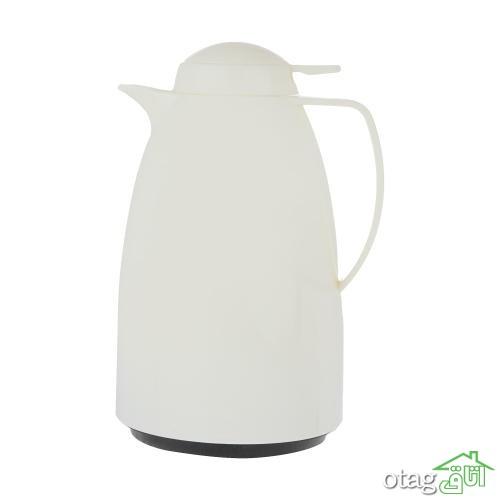 قیمت خرید 36 مدل فلاسک چای در بازار [ ارسال رایگان ] با لینک خرید