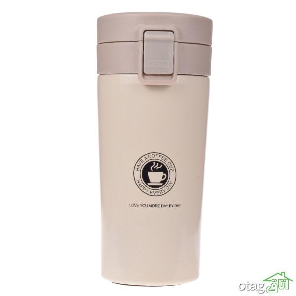 قیمت خرید 39 مدل فلاسک چای در بازار [ ارسال رایگان ] با لینک خرید
