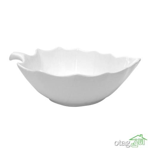 قیمت خرید 32 مدل ظرف میوه خوری پر فروش در بازار ایران با لینک خرید اینترنتی