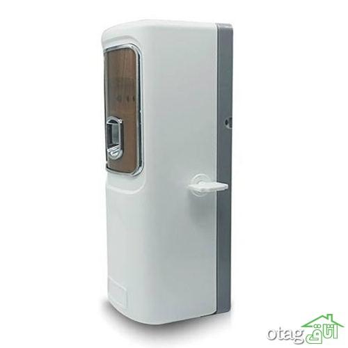 خرید 34 مدل دستگاه خوشبو کننده هوا ( ویژه منزل و دستشویی ) شیک و فانتزی
