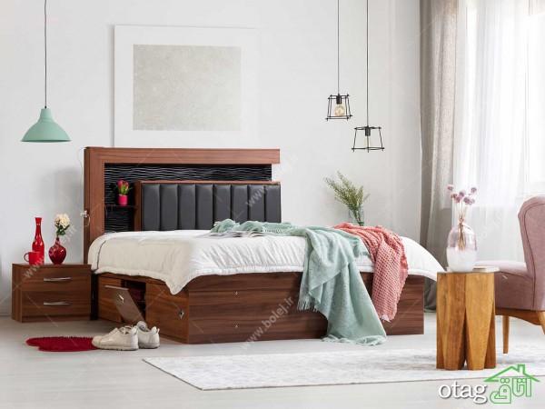 آنچه باید در مورد قیمت سرویس خواب بدانید
