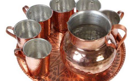 خرید 35 مدل سینی چای فانتزی و مدرن  [پرفروشترین مدلها ] قیمت جدید