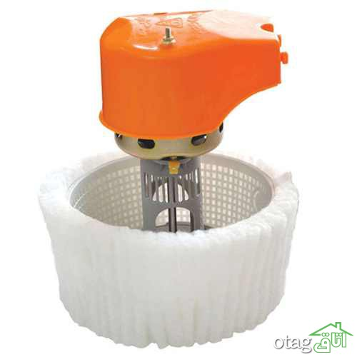 خرید 33 مدل فیلتر تصفیه آب [ برای انواع دستگاهها ] ارسال سریع