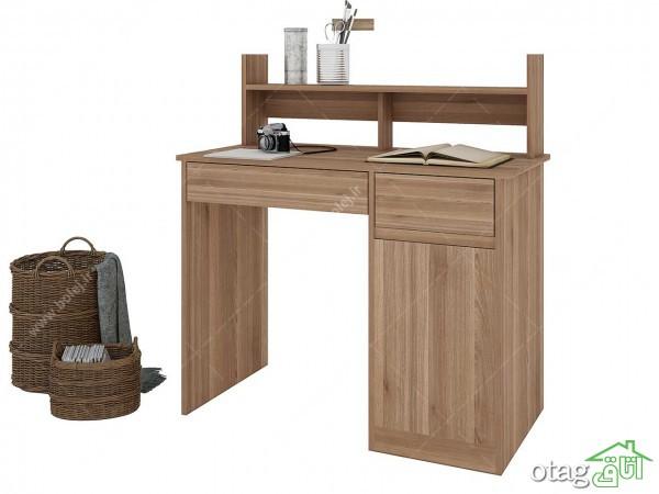 خرید میز تحریر ساده و ارزان؛ انتخابی ساده اما حساس