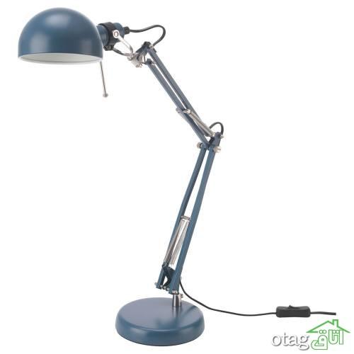 خرید 43 مدل چراغ مطالعه مهندسی مدرن ( مدل های پرفروش ) ارسال رایگان