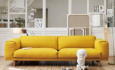 10 ترند جدید طراحی داخلی کلاسیک در سال 2019
