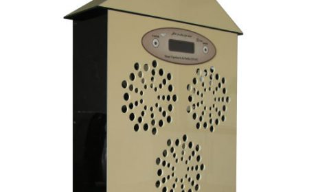 قیمت خرید 43 مدل دستگاه تصفیه کننده هوا [ حرفه ای ] با تخفیف