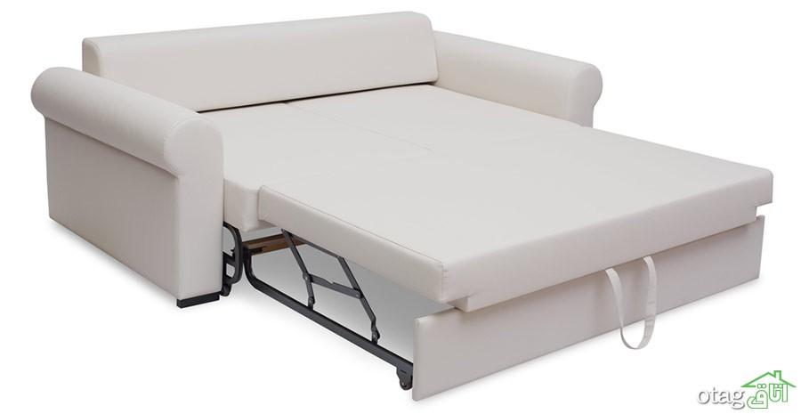 مبلینت، بهترین فروشگاه اینترنتی مبل تختخواب شو