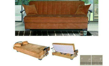 راهنما مبل تختخواب شو و مدل مبل تختخوابشو ارزان