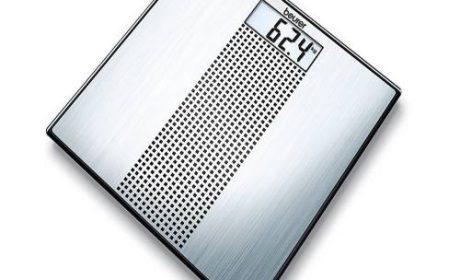 خرید 36 مدل ترازو دیجیتال وزن کشی [ شیک و فانتزی ] مدل های جدید