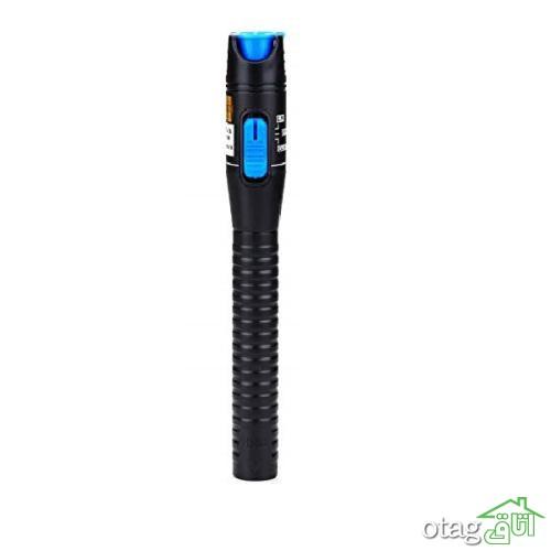 قیمت خرید 39 مدل قلم نوری  [ تبلت گرافیکی ] با تخفیف
