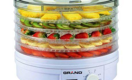 خرید 31 مدل میوه خشک کن باکیفیت [ سبزی خشک کن ] قیمت ارزان