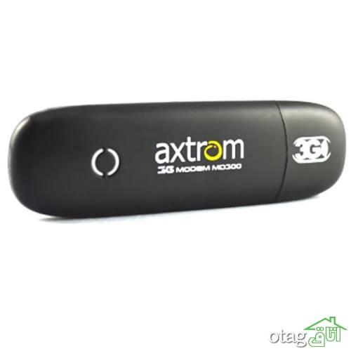 قیمت خرید 41 مدل مودم بی سیم روتر ADSL [ پرسرعت ] ارسال رایگان