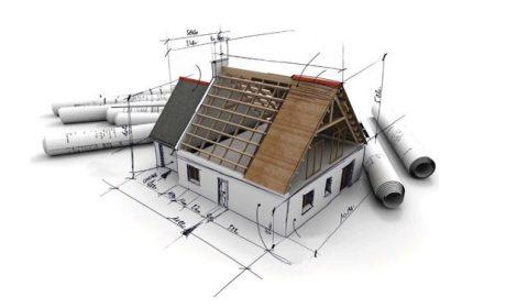 [4 نکته کلیدی] برای بازسازی خانههای قدیمی