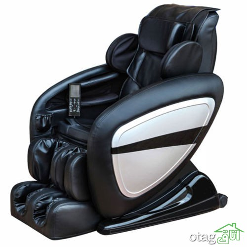 34 مدل قیمت صندلی ماساژور حرفه ای [ پر فروش ] خرید ارزان
