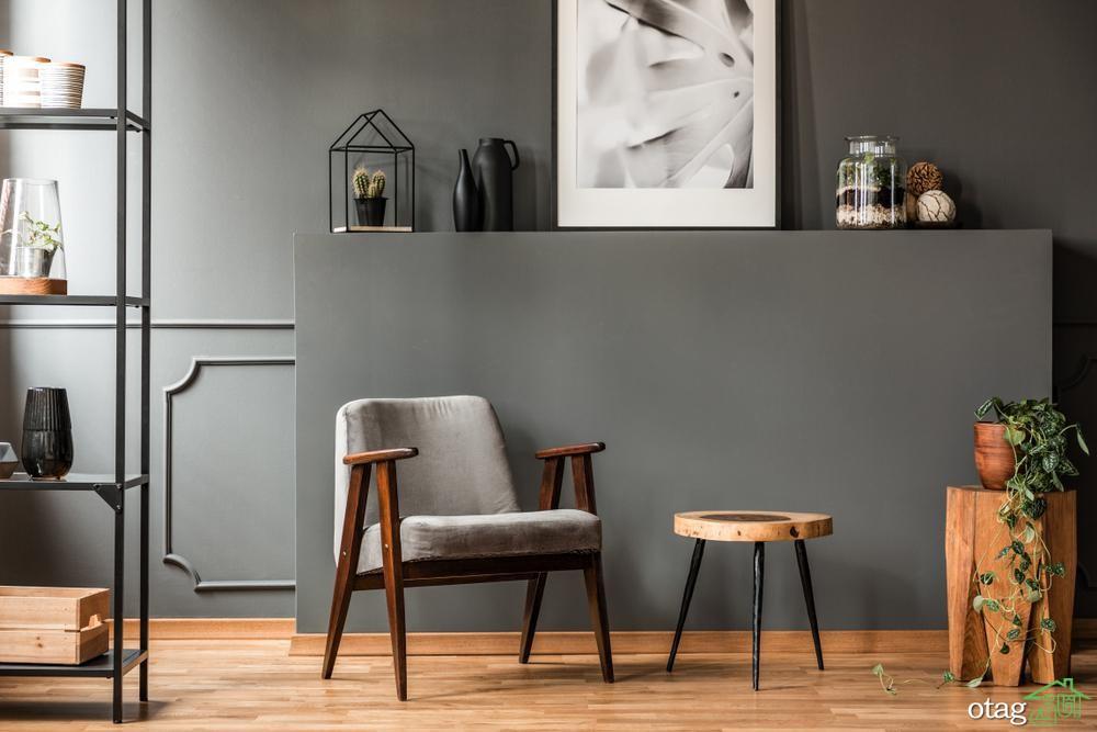 10 نکته که برای طراح داخلی شدن باید بدانید