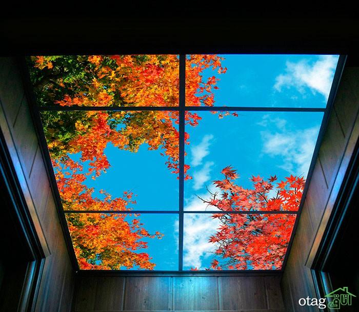 آسمان مجازی آشپزخانه چیست وچه فایده هایی دارد؟ [ بررسی 5 نمونه]