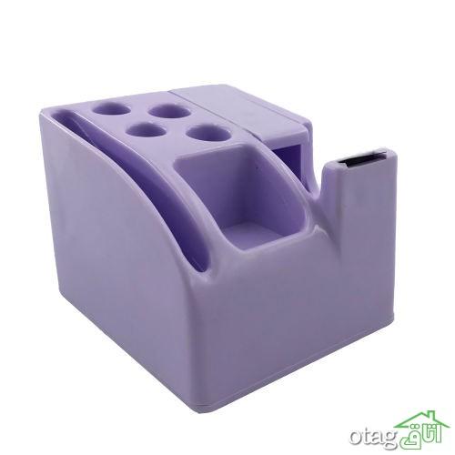 قیمت خرید 41  مدل پایه چسب رومیزی مدرن برای داشتن میزکار حرفه ای