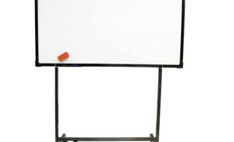 قیمت خرید 39 مدل تخته وایت برد دیواری و پایه دار [ مغناطیسی ] با تخفیف