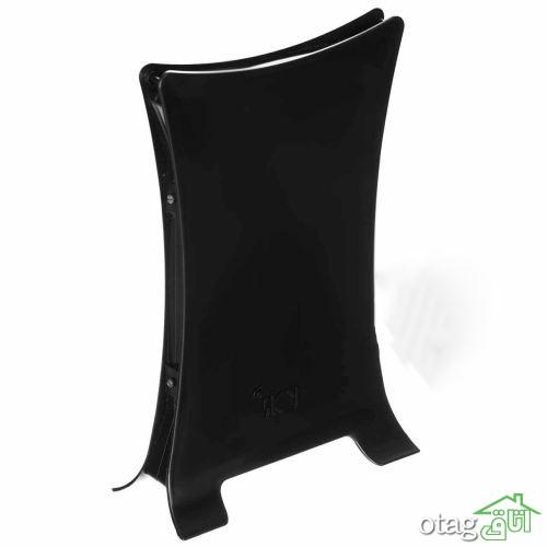خرید 41 مدل آنتن رومیزی حرفه ای [ با گیرنده قوی ] قیمت ارزان