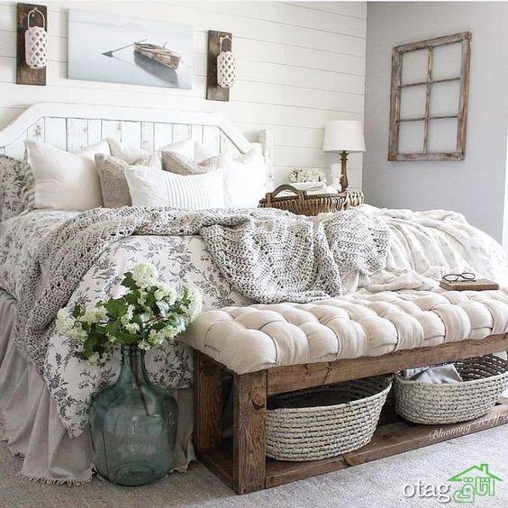 6 نکته ی لازم و ضروری جهت تهیه ی سرویس خواب