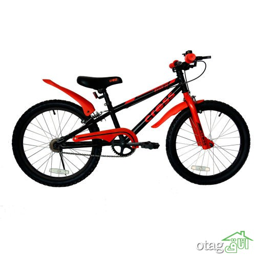 41 مدل بهترین دوچرخه کوهستان در بازار همراه با قیمت خرید