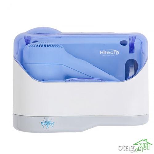 خرید 30 مدل بهترین دست خشک کن برقی که هر سازمانی باید داشته باشد