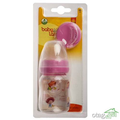 خرید اینترنتی  41  مدل شیشه شیر نوزاد استاندارد و بهداشتی [ با قیمت ارزان ]