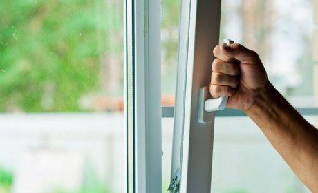 انتخاب پنجره دوجداره، بررسی 9 مورد از مزایا و معایب