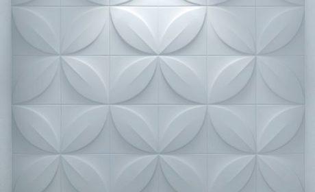 مزایا و معایب دیوارپوش در دکوراسیون داخلی، بررسی 9 مورد کاربردی