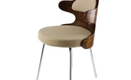 39  مدل بهترین صندلی رستوران فلزی و چوبی [در سال 2020] + خرید