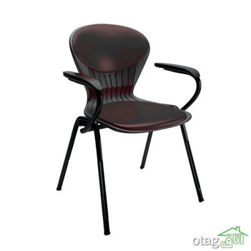 41 مدل صندلی آرایشگاه مدرن دستی و اتوماتیک + قیمت خرید